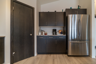 Photo 10: 103 Cotswold Place | River Park South Winnipeg