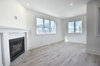 Photo 43: 5867 Bow Crescent NW in Calgary: Bowness Detached for sale : MLS®# A1100214