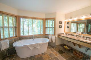 Photo 14: 1310 Lynn Rd in Tofino: PA Tofino House for sale (Port Alberni)  : MLS®# 885129