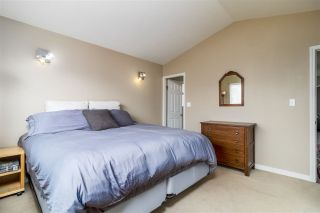 Photo 8: 1647 PHILIP Avenue in North Vancouver: Pemberton NV House for sale : MLS®# R2263711