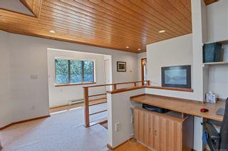 Photo 44: 855 Hope Spring Rd in : Isl Quadra Island House for sale (Islands)  : MLS®# 873398