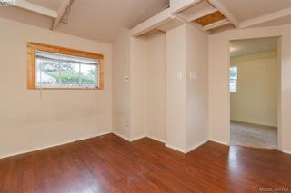 Photo 13: 631 Hoffman Ave in VICTORIA: La Mill Hill House for sale (Langford)  : MLS®# 766785
