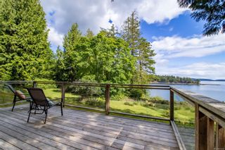 Photo 14: 8838 Canal Rd in : GI Pender Island House for sale (Gulf Islands)  : MLS®# 877233