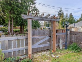 Photo 40: 868 Ballenas Rd in : PQ Parksville House for sale (Parksville/Qualicum)  : MLS®# 865476
