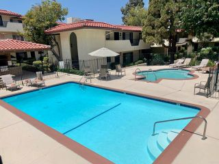 Photo 5: Condo for sale : 2 bedrooms : 4285 Asher Street #28 in San Diego