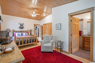 Photo 19: 506 2nd Street: Canmore Detached for sale : MLS®# C4282835