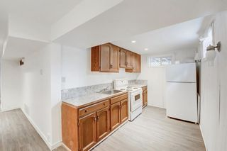 Photo 23: 3128 45 Street SW in Calgary: Glenbrook Detached for sale : MLS®# A1063846