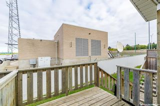 Photo 22: 16 209 Camponi Place in Saskatoon: Fairhaven Residential for sale : MLS®# SK826232