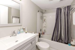 Photo 29: 3660 33 Street in Edmonton: Zone 30 House for sale : MLS®# E4227249