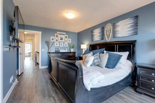 Photo 25: 16 Marquis Grove SE in Calgary: Mahogany Detached for sale : MLS®# A1152905
