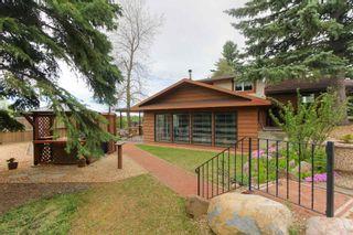 Photo 4: 1304 34 Street in Edmonton: Zone 53 House for sale : MLS®# E4247119