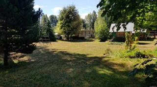 Photo 42: 9353 Bracken Rd in Black Creek: CV Merville Black Creek Manufactured Home for sale (Comox Valley)  : MLS®# 882789