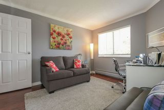 """Photo 12: 210 10180 RYAN Road in Richmond: South Arm Condo for sale in """"STORNOWAY"""" : MLS®# R2369325"""