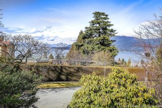 Photo 33: 1538 WESTERN Crescent in Vancouver: University VW House for sale (Vancouver West)  : MLS®# R2619259