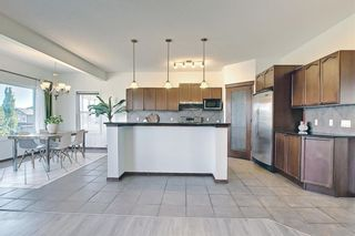 Photo 10: 189 CRESTMOUNT Drive SW in Calgary: Crestmont Detached for sale : MLS®# A1118741
