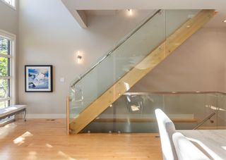 Photo 20: 3919 15A Street SW in Calgary: Altadore Detached for sale : MLS®# A1144120