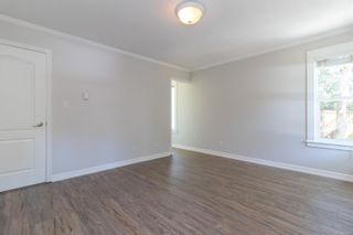 Photo 21: 4228 Parkside Pl in : SE Mt Doug House for sale (Saanich East)  : MLS®# 881486