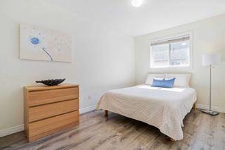 Photo 13: 25 1750 Creek Way in Burlington: Uptown House (2-Storey) for sale : MLS®# W5363892