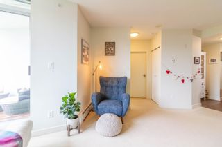 """Photo 6: 208 175 W 2ND Street in North Vancouver: Lower Lonsdale Condo for sale in """"VENTANA"""" : MLS®# R2625562"""