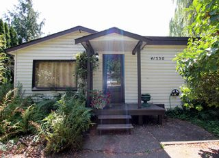 Photo 8: 41350 YARROW CENTRAL Road: Yarrow House for sale : MLS®# R2604550