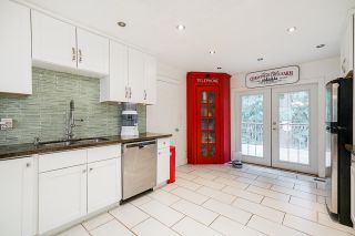 """Photo 7: 20068 41A Avenue in Langley: Brookswood Langley House for sale in """"Brookswood"""" : MLS®# R2558528"""