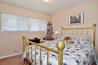 Photo 8: 419 GLENHOLME Street in Coquitlam: Central Coquitlam House for sale : MLS®# R2092246
