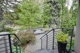 Photo 45: 10231 130 Street in Edmonton: Zone 11 House for sale : MLS®# E4232186