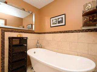 Photo 17: 2271 N French Rd in SOOKE: Sk Broomhill House for sale (Sooke)  : MLS®# 823370