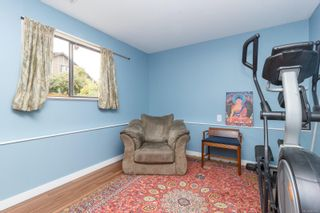 Photo 13: 2343 Orchard Ave in Sidney: Si Sidney South-East House for sale : MLS®# 855476