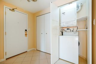 """Photo 6: 903 6152 KATHLEEN Avenue in Burnaby: Metrotown Condo for sale in """"EMBASSY"""" (Burnaby South)  : MLS®# R2506354"""