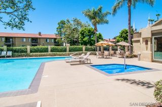 Photo 28: UNIVERSITY CITY Condo for sale : 2 bedrooms : 7555 Charmant Dr. #1102 in San Diego