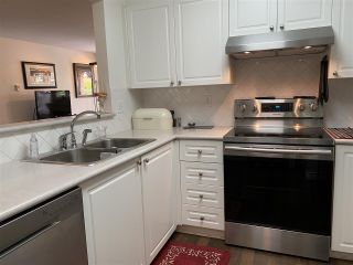 Photo 12: 304 1369 56 STREET in Delta: Cliff Drive Condo for sale (Tsawwassen)  : MLS®# R2464890