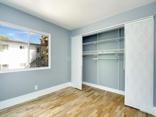 Photo 21: MISSION HILLS Condo for sale : 2 bedrooms : 2850 Reynard Way #24 in San Diego