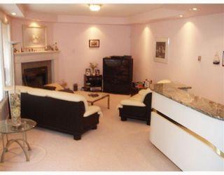Photo 8: 5484 RUGBY AV in Burnaby: Deer Lake House for sale (Burnaby South)  : MLS®# V764827