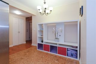 Photo 7: 4 10050 154 STREET in Surrey: Guildford Townhouse for sale (North Surrey)  : MLS®# R2524427