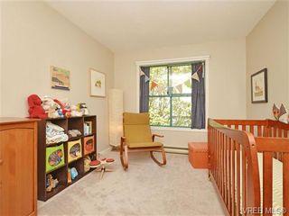 Photo 15: 403 1190 View St in VICTORIA: Vi Downtown Condo for sale (Victoria)  : MLS®# 698479