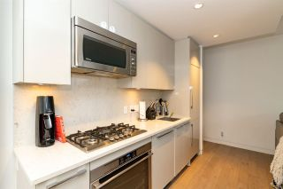 """Photo 7: 305 2211 CAMBIE Street in Vancouver: Fairview VW Condo for sale in """"South Creek Landing"""" (Vancouver West)  : MLS®# R2543227"""