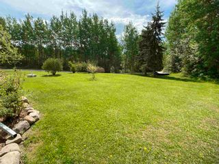 Photo 46: 3 53407 RGE RD 30: Rural Parkland County House for sale : MLS®# E4247976
