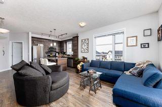 Photo 22: 313 2588 ANDERSON Way in Edmonton: Zone 56 Condo for sale : MLS®# E4247575