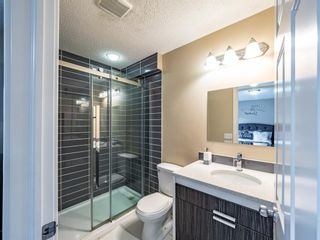 Photo 18: 27 Sandarac Road NW in Calgary: Sandstone Valley Row/Townhouse for sale : MLS®# A1148451