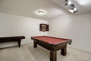 Photo 37: 3826 3 Street NW in Calgary: Highland Park Detached for sale : MLS®# A1145961