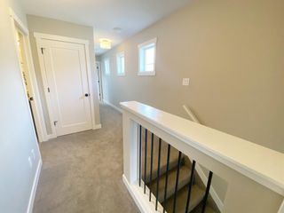 Photo 23: 9349 74 Avenue in Edmonton: Zone 17 House for sale : MLS®# E4246636