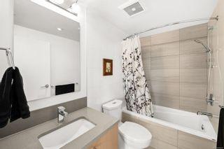 Photo 14: 507 838 Broughton St in : Vi Downtown Condo for sale (Victoria)  : MLS®# 858320