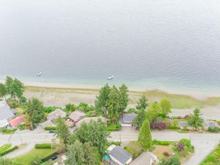 Photo 75: 530 Noowick Rd in : ML Mill Bay House for sale (Malahat & Area)  : MLS®# 877190