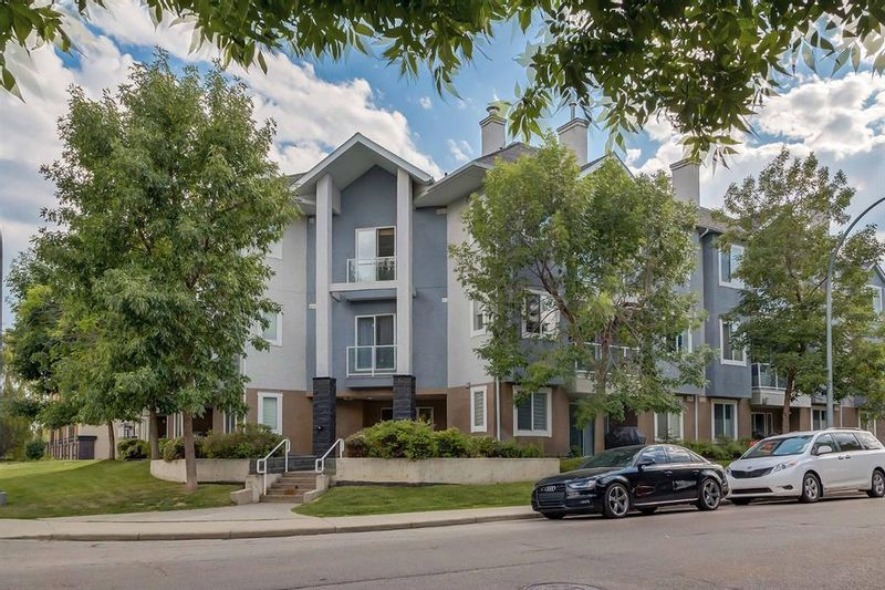 FEATURED LISTING: 201 - 3501 15 Street Southwest Calgary