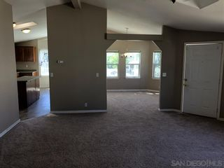 Photo 18: WARNER SPRINGS Manufactured Home for sale : 3 bedrooms : 35109 Highway 79 #183