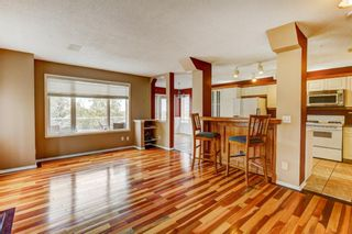 Photo 4: 75 Coverton Green NE in Calgary: Coventry Hills Detached for sale : MLS®# A1151217