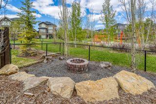 Photo 44: 238 Aspen Glen Place SW in Calgary: Aspen Woods Detached for sale : MLS®# A1112381