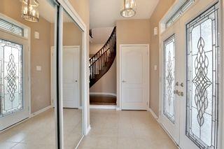 Photo 12: 451 Mockridge Terrace in Milton: Harrison Freehold for sale : MLS®# 30545444