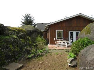 Photo 18: 2135 Otter Ridge Dr in SOOKE: Sk Otter Point House for sale (Sooke)  : MLS®# 727891